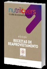 ebook bonus